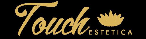 Estetica Touch